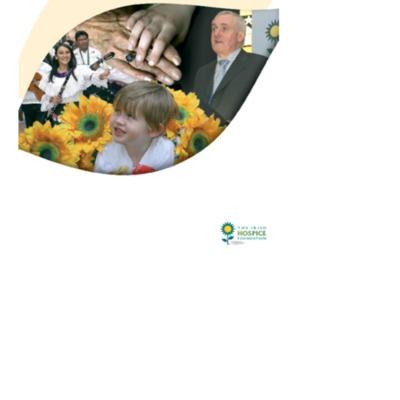Annual-Report-2006.pdf