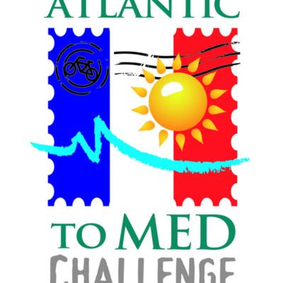 Atlantic to Med 2013 Logo.jpg