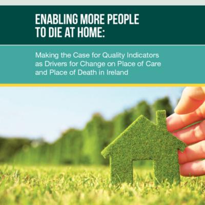 Enabling More People to Die at Home.pdf