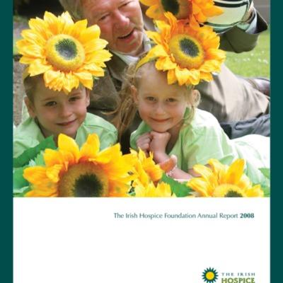 Annual-Report-2008.pdf