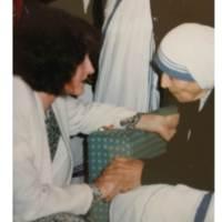 Mother Teresa (1).JPG
