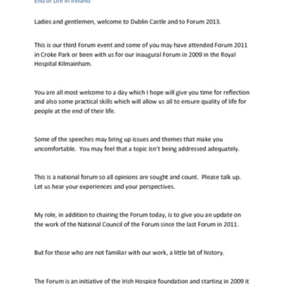 FORUM-2013-ITA-MANGAN-Introduction to Forum.pdf