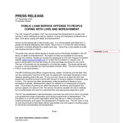 public loan release - FINAL.pdf