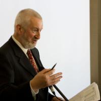 2010-october-end-of-life-care-ethical-framework15.jpg