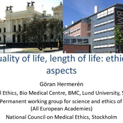 FORUM-2013-Professor-Goran-Hermeren (Quality of Life, Length of Life, Ethical Aspects).pdf