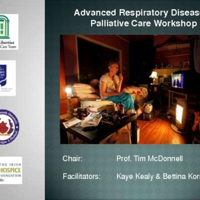 Advanced-Respiratory-Disease-Palliative-Care-Workshop-Presentation.pdf