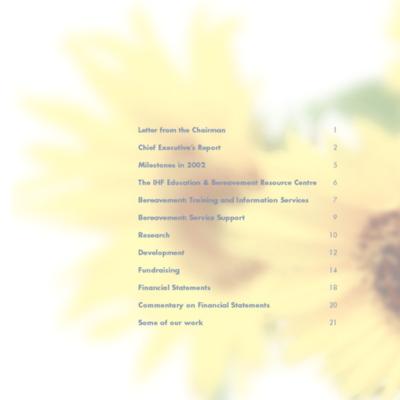 Annual_Report-2002.pdf