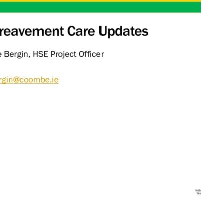 HSE-Maternity-Bereavement-Standards-Maternal-Death-Guideline (AHN Anne Bergin).pdf