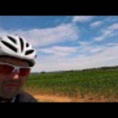 The Kingspan IHF Wild Mediterranean Way Cycle Challenge 2016