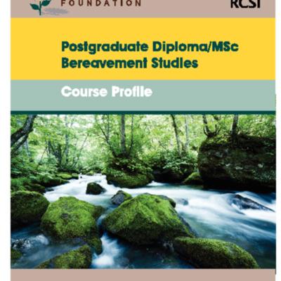 Postgrad Dip MSc  2014 2015.pdf