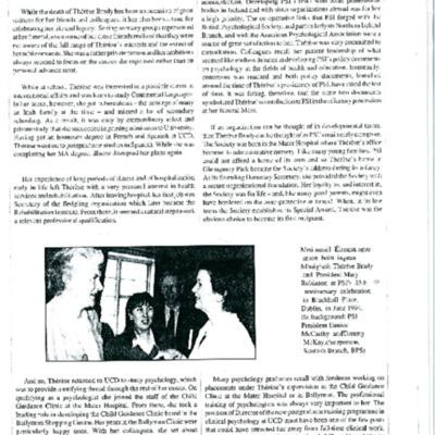 Irish Psychologist Obituary May 1999.pdf