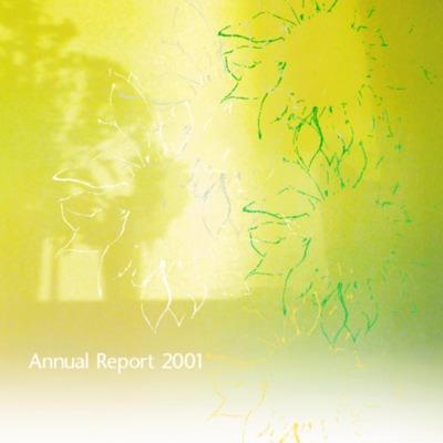 2001_Annual_Report.pdf