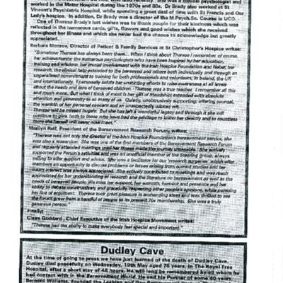 Lifeline Obituary.pdf