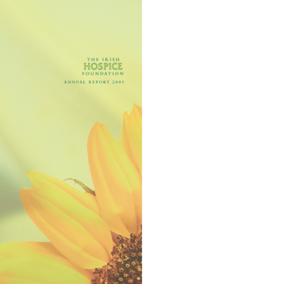 Annual Report 2005_pdf.pdf