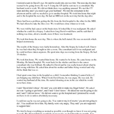 Anonymous - Story 14.pdf